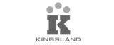 KingslandBW