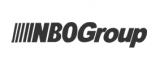 NBOGroupBW